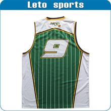 American basketball club jerseys /dri fit basketball jerseys