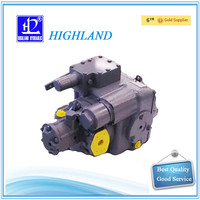 various brands optional price of piston pump