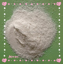 bulk calcium chloride powder 98% price hardness increaser for pool