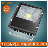 newest design and high quality 50w high power portable led flood light for sports stadium