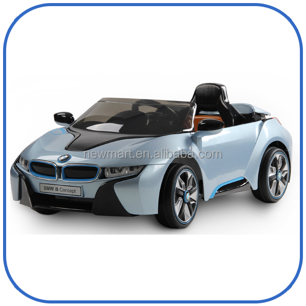 Cool Toy Cars : Cool toy cars imgkid the image kid has it