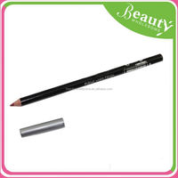 NK034 sample free eyebrow pencil eye liner pencil