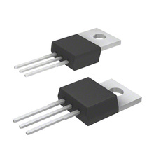 IXTP56N15T (MOSFET N-CH 150V 56A TO-220)
