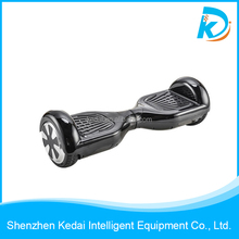 2 wheel adult mini self balance electric pocket bike