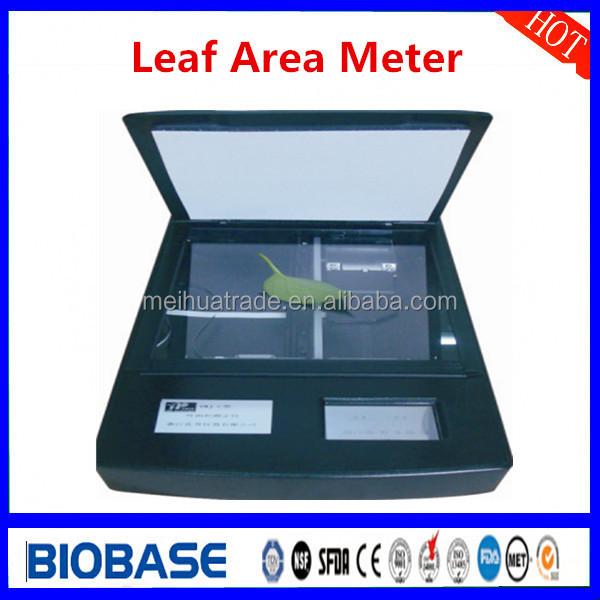 Leaf Area Meter Equipment : Leaf area meter buy testing equipment