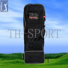 Hot Selling Golf Travel Cover bag with Wheels