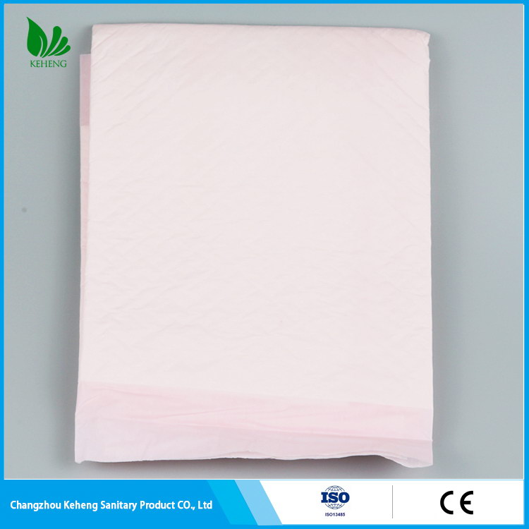 !7 disposable underpad#super-soft underpad(xjt)N24A5508