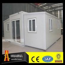 prebuilt prefabricated shutter with modern steel home plans