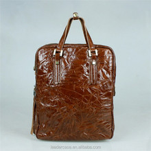 Stylish Shoulder Messenger Bag Women, Messenger Bag Women