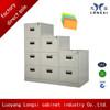 New design MDF storage beside cabinet/night table unique kids bedside table bedroom furniture