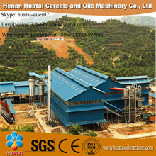 2015 Factory Self Designing Palm Oil Mill and Palm Oil Machine and Palm Oil Processing Machine From China Huatai Biggest Factory