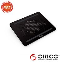 14inch laptop cooling pad ORICO NCP 1521 series with one fan