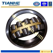 wholesale support bearings drive bearing surface