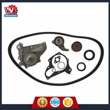 Durable and Cost-effective timing belt kit KCD 0371