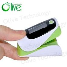 Medical equipment oximeter finger | Home oximeter finger | Pulse oximeter finger