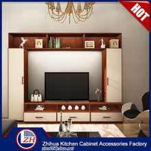 tv stand furniture tv stand modern design wood led tv stand
