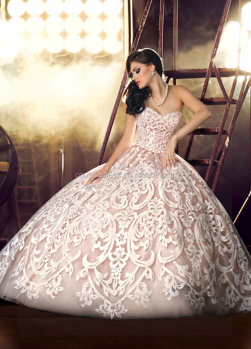 Wedding dresses prices in dubai for Cheap wedding dresses in dubai