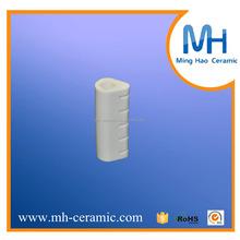 technical activated alumina ceramic