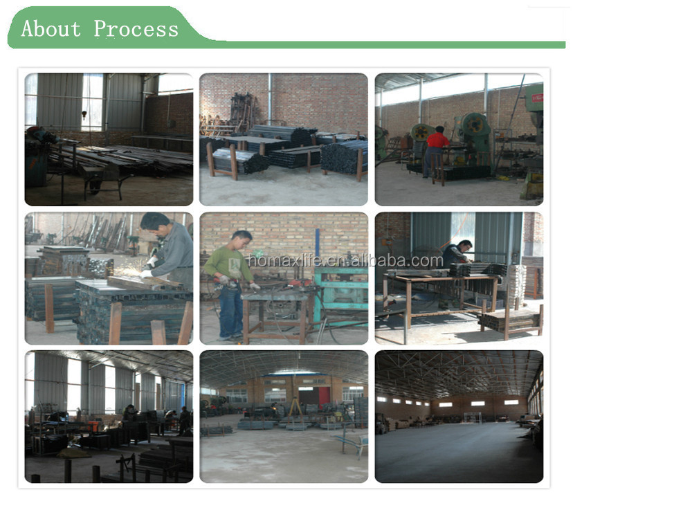 metal process1