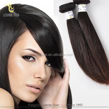 Most Popular dye color 6a7a8a grade cheap unprocessed cheap 100% razilian human hair drawstring ponytail
