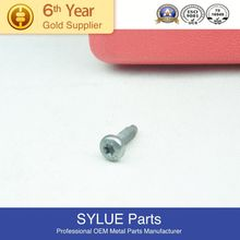 Wholesale Price Brass engine cylinder head High Precision