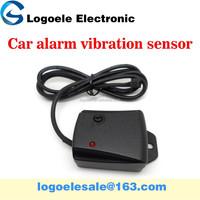 Ultra high sensitivity Vibration sensor module car motorcycle vibration alarm