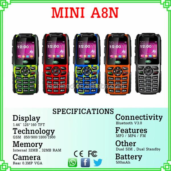 China Brand Handphone Cheap China Brand Mobile 2.4