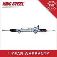 OEM 44200-0K040 Steering Rack Repair Kit For Toyota Vigo