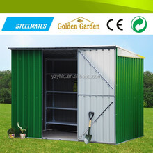 top chinese manufacture prefab houses for sale made in china