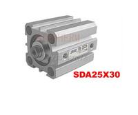 Пневматические детали QG 25 x 30 SDA 25x30