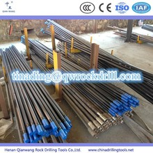 Long Hole Drifting Rods R38 T38 Series