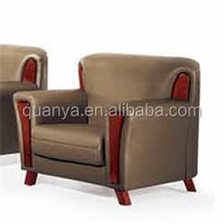 fashion home furniture sofas leather living room sofas for sale