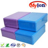 Wholesale Extra Hard EVA Foam Rubber Block