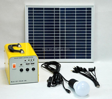 HIG-1000WP Solar Power System 1KW\Photovoltaic System 1KW\Solar Panels \1KW 2KW 3KW 5KW Price Per Watt Solar