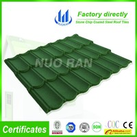 roof stone coated metal roof tile shingles/metal building material/metal roofing sheets prices