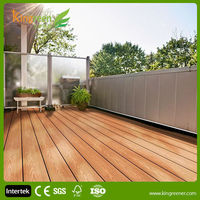 deck rails with led deck lights choose composite lumber to decorate dream garden