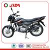 125cc super bike JD110S-4