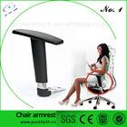 cadeira de barbeiro peças