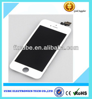 factory price replacement digitizer lcd touch screen for iphone 4s original quality