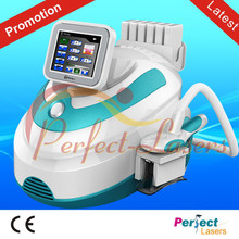 Professional ! Freeze Anti Cellulite Fat Multifunction machine fat freezing machine