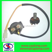 12V,CG ,GY,CB,CBR,YZR,125,150,200,250,motorcycle spare parts motorcycle starter relay