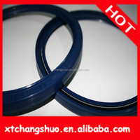 rubber products high quality oil seal 8*18*7