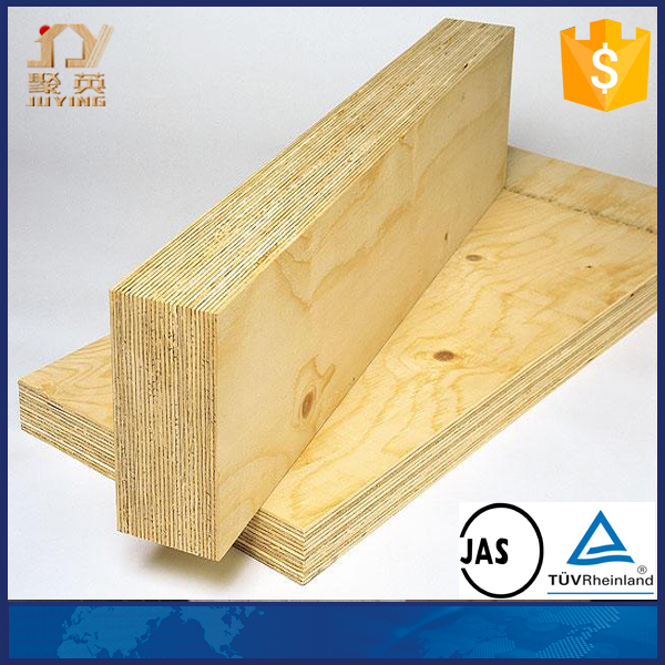 Laminated Structural Lumber ~ Laminated veneer lumber structural lvl beam buy