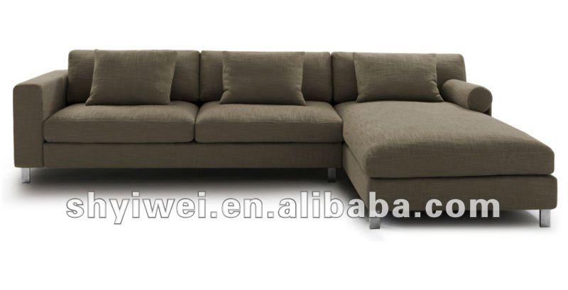 Sofa Set Designs,Fabrics For Sofas,Chenille Sofa - Buy Sofa,Sofa Set