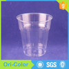 Disposable Plastic Beer Cups