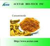 Turmeric Root Extract Powder 95% Curcumin powder