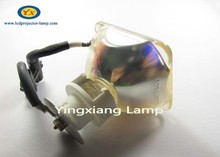 High brightness china cheap Projector Bare Lamp Bulbs RS-LP05 / 2678B001 For CANON REALiS SX80 / SX800