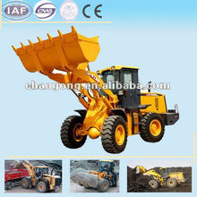 construction machine, LW520C payloader, construction equipment