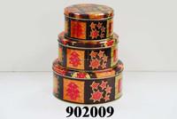 candy tin box