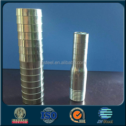 manufacturer China 2013 inox stainless steel pipe price per kg asian tube China